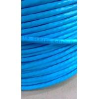 Distributor Kabel Lan / Kabel Utp Merk Amp 305M (1000Feet) 3