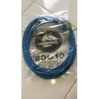 Pacth Cord Amp (4Feet) Kabel Utp 1