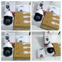 Hikvision Turbo Hd Cam Ptz Ds-2Ae4123ti-D-Promo / Cctv / Kamera Cctv