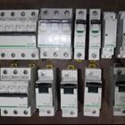 Saklar Elektrik Socket 1