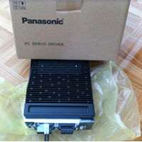 Motor Servo Panasonic
