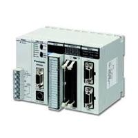 Jual Programmable Logic Controller (PLC) Panasonic