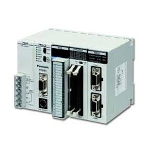 Programmable Logic Controller (PLC) Panasonic