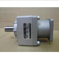 Gearbox Shimpo