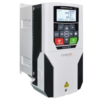 Jual  Inverter Cumark  High-Quality