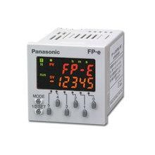 PLC Panasonic FPG Series
