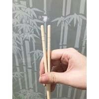 Jual Sumpit bambu  2