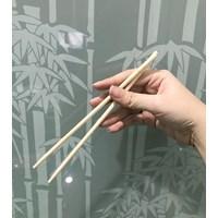 Sumpit bambu  1