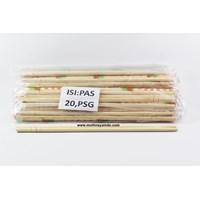 Sumpit bambu  Murah 5