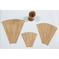 Bambu Stick