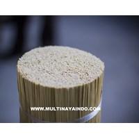Jual Bambu Stick 2