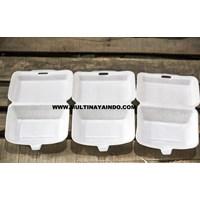 Bahan Packing Makanan dan Agro Styrofoam