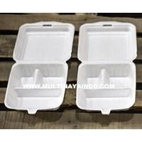 Jual Styrofoam Berbagai Ukuran 2