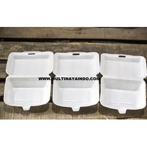 Styrofoam Berbagai Ukuran