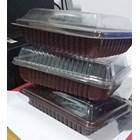 Box Mika Brownies size S M L 2