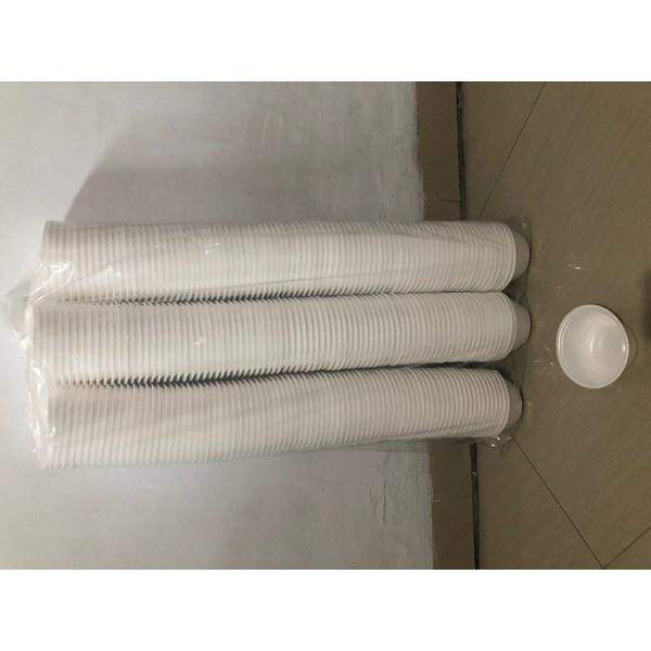 Mangkok Foam BSM