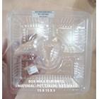Plastik Box Mika Tray 1