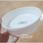 Plastic Inner Tray dan Tutup Lid 3