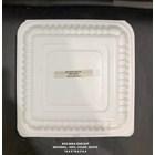 Plastik Kotak Makan 1