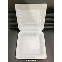 Distributor Plastik Kotak Makan 3