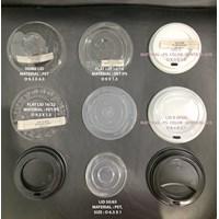Cup Gelas Plastik BSM