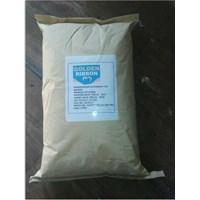 Monosodium Glutamate (Msg) - Bumbu Masak 1