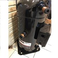 Compressor Copeland ZP385KCETWD522 Model Scroll (