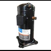 Compressor Copeland ZR61KCTFD522 model Scroll ( 5pk ) 1
