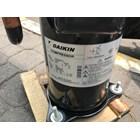 Compressor Daikin JT160GABY1L model scrool ( 13PK ) 2