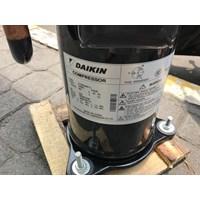 Jual Compressor Daikin JT160GABY1L model scrool ( 13PK ) 2