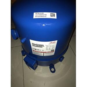 Compressor Danfoss MT64HM4DVE model Piston ( 5PK )