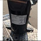 Compressor Sanyo Scroll CSB303H8A ( 4PK ) 1