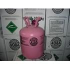Freon R410A Refrigerant  2