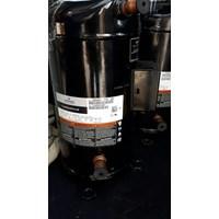 Compressor Copeland ZR94KCE-TFD-522 model Scroll ( 8PK )