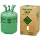 Freon R22 Refrigerant 1