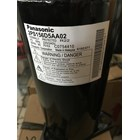 Compressor Panasonic 2PS156D5AA02 ( 1PK ) 1