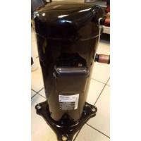 Compressor LG SR061YAA ( 5PK )
