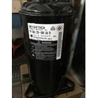 Compressor LG QK164THCA ( 1PK) 1