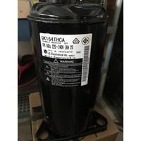Compressor LG QK164THCA ( 1PK)