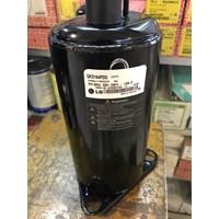 Compressor LG QKS164PDD ( 1PK )