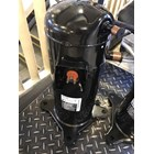 Compressor / Kompresor LG SB061YAB ( 5PK ) 1