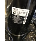 Compressor / Kompresor LG SB061YAB ( 5PK ) 2