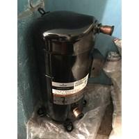 Compressor Copeland ZR125KC-TFD-522 model Scroll ( 10pk )