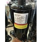 Compressor Panasonic 2KS224D3AC01 ( 1 1/2pk ) 1