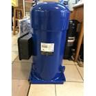Compressor Danfoss SY300A4CBE (30ph) 1