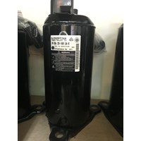 Compressor LG QJ292PT24A (2pk)