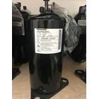 Compressor Panasonic 2PS206D5AA02 (1 1/2 pk ) 1