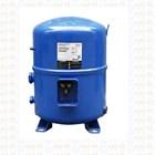 Compressor Danfoss MT125HU4DVE model piston ( 12PK) 1