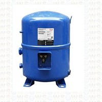 Jual Compressor Danfoss MT125HU4DVE model piston ( 12PK)
