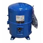 Compressor Danfoss MT100HS4DVE model piston (10PK) 2